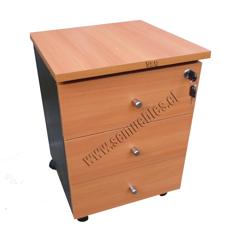 Sc muebles de oficina for Muebles de oficina chile