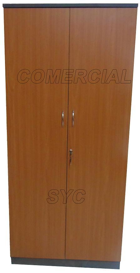 Sc muebles de oficina for Muebles de oficina con llave